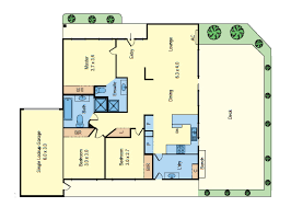 home design plan 2 bhk home design plan 2 bhk flat floor plan vastu house plan