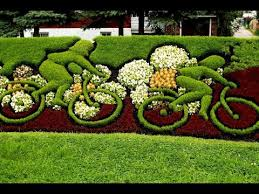 flower bed plans small ideas 14 on bed design ideas youtube