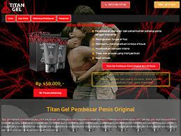 is titan gel co id a scam or legit titan gel co id reviews