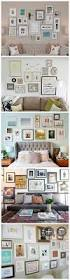 105 best gallery wall ideas images on pinterest wall ideas free