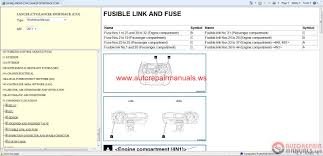 mitsubishi lancer 2011 and lancer sportback 2011 service manual