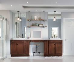 how to paint maple cabinets gray maple bathroom cabinets aristokraft cabinetry