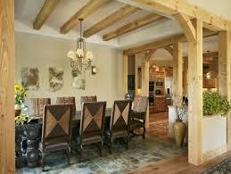 Southwest Dining Room Furniture 17 Best Southwestern Dining Room Images On Pinterest Haciendas