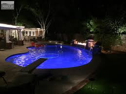 pool contractor may update u2022 california pools u0026 landscape