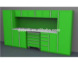 best place to buy garage cabinets garage cabinets storage tool locker system with workshop buy garage cabinets storage lockable metal storage cabinet garage storage cabinet product
