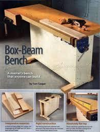 best 25 small workbench ideas on pinterest garage tools garage