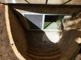 bel air md wet basement waterproofing company mold testing