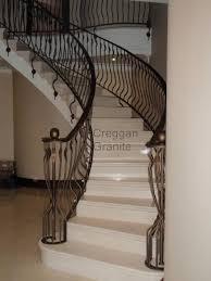 Granite Stairs Design Granite Stairs Creggan Granite Ireland Creggan Granite Ireland