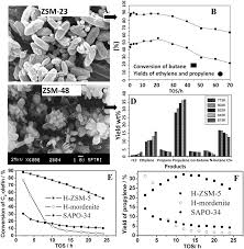 Step Perspective P4 Wide Fumed Recent Advances Of Pore System Construction In Zeolite Catalyzed