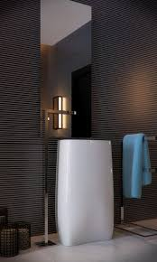 Powder Room Ideas 2016 by Best 25 Modern Powder Rooms Ideas On Pinterest Powder Room