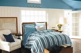 beach house paint color collection from nautica paint