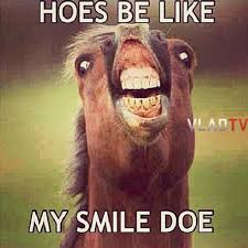 Hoes Be Like Memes - exclusive you talking about me best b tches be like memes