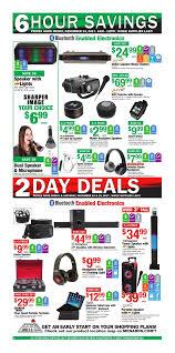 menards black friday ad 2017 shop the best menards black friday deals