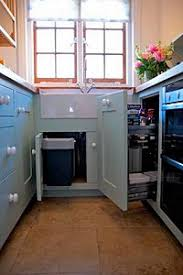 small kitchen ideas uk kitchen furniture archives page 2 of 7 uk home ideasuk home