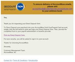 direct deposit card debit card upsilon mobile worker