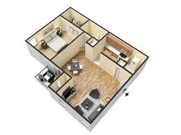 1 Bedroom Apartments In Savannah Ga River Crossing Apartments In Thunderbolt Ga Choose One Two Or