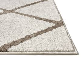 Modern Rugs by Modern Rugs A Full Range Of Shapes Sizes Designs Well Woven