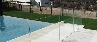 glas balkon glasgeländer platten für außenbereich für balkon dellorto