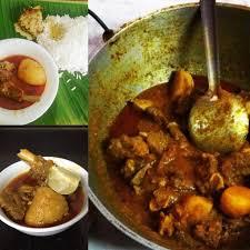 cuisine curry 24 best ব ল খ ব র bengali cuisine images on