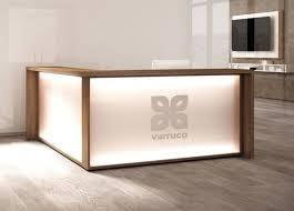 White Reception Desk For Sale Desk White Reception Desk Small Reception Furniture Mb Typ C The