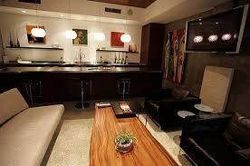 home bar interior some cool home bar design ideas small basement bars small