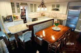 led under cabinet lighting dimmable under cabinet lights kitchen uk led dimmable pc india