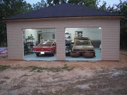 84 lumber garage kits prices garage kits 84 lumber price tags garage kit prices mechanic