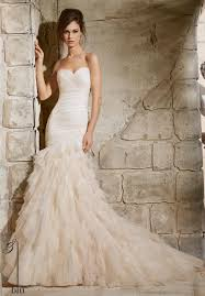 wedding dresses michigan bridal gowns in michigan viper apparel