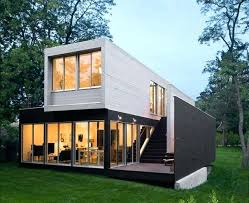 container home interior design prefab shipping container homes california medium prefab shipping