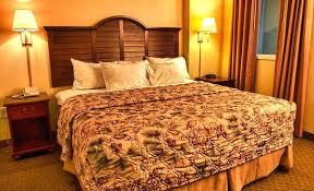 4 bedroom condos myrtle 4 bedroom condos in myrtle iocb info