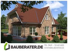 Spitzdachhaus Kaufen Haus Kaufen In Brest Immobilienscout24