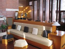 living rooms awkaf adorable living room decorating ideas also