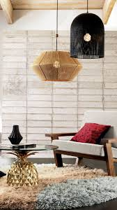 Cb2 Pendant Light by Fred Segal Cb2 Furniture Collaboration Home Decor Items