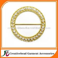 chair sash buckles online buy wholesale gold buckle wedding from china gold buckle