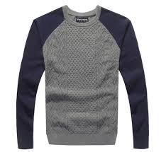 cheap mens italian sweaters find mens italian sweaters deals on