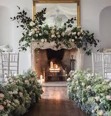 wedding flowers edinburgh wedding flowers edinburgh wedding florist edinburgh