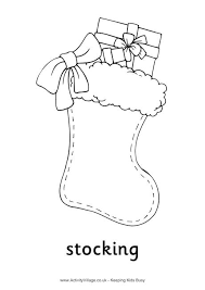 wonderful 10 fun engaging free christmas printables