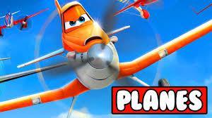 planes full movie game walt disney planes hd part 1 youtube