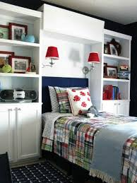 Best HouseBoy Bedroom Ideas Images On Pinterest Big Boy - Big boys bedroom ideas