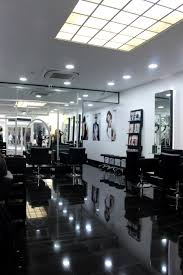 Salon Furniture Birmingham by Rush Hair Salon Birmingham Review 2 Xameliax