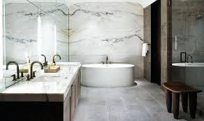 dark oak bar stools wall finishing ideas bathroom cream wall painting brown marble floor