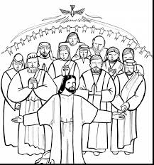fantastic catholic easter coloring pages with catholic coloring
