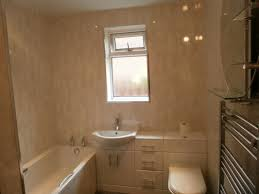 bathroom wall ideas on a budget walls for bathroom