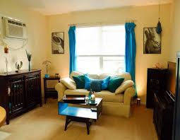 decorating ideas for apartment living rooms living room apartment interior small apartment ideas
