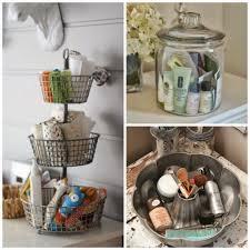 Bathroom Countertop Storage 8 week organizing challenge bathroom u2013 craftivity designs