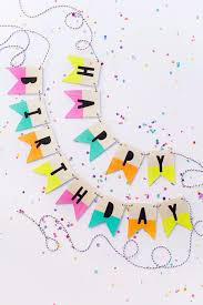 party decorations best 25 birthday party decorations ideas on diy party