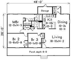 ranch home floor plan ranch style open floor plan modular prow ranch tlc modular