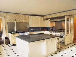 black and white kitchen floor ideas kitchen and decor
