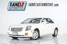 2006 cadillac cts pictures 2006 cadillac cts 3 6l dallas tx 75229