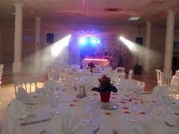 dj pour mariage dj pour mariage anniversaire karaoke entreprise musicien